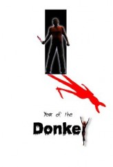 Year Of The Donkey