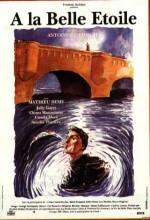 À La Belle étoile (1993) afişi