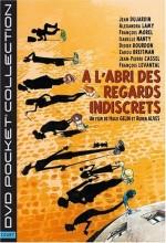 À L'abri Des Regards Indiscrets (2002) afişi