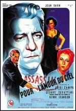 È Più Facile Che Un Cammello... (1950) afişi