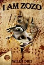 I Am ZoZo (2012) afişi