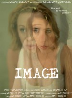 Image (2013) afişi
