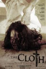 The Cloth (2012) afişi