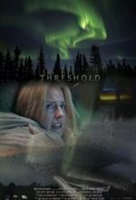 Threshold (2017) afişi