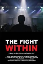 The Fight Within (2016) afişi