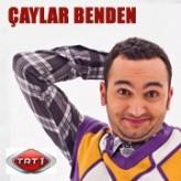 Çaylar Benden (2012) afişi