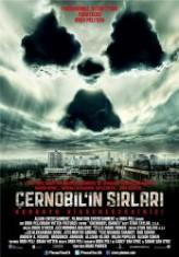 Çernobil'in Sırları (2012) afişi