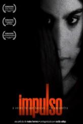 ımpulse (ıı) (1974) afişi