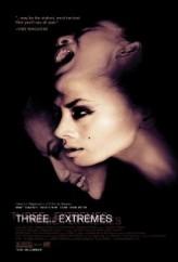 Üç Sıradışı (2004) afişi