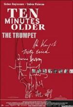 10 Dakika İçinde: Trompet (2002) afişi