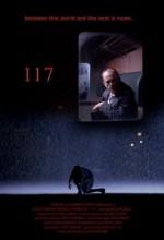 117 (1999) afişi