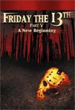 13. Cuma: Yeni Bir Başlangıç