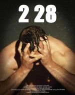 2 28 (2011) afişi
