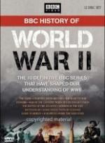 2. Dünya Savaşı (2009) afişi