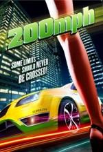 200 Mph Filmini İzle