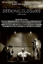2012 Seeking Closure (2010) afişi