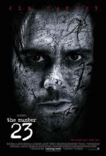 23 Numara / The Number 23
