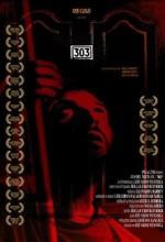 303 (2005) afişi