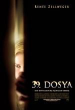 39. Dosya