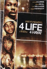 4 Hayat
