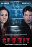 4. Seviye (2008) afişi
