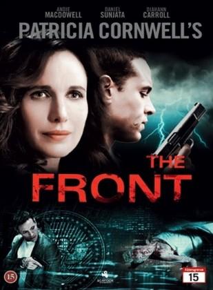 The Front (2010) afişi