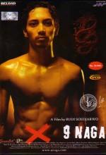 9 Naga (2006) afişi