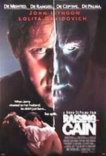 İçimizdeki Şeytan (1992) afişi