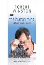 İnsan Beyni  afişi