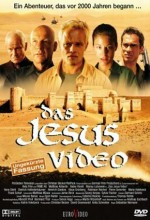 İsa'nın Videosu