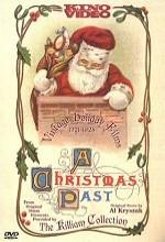 A Christmas Carol(ııı)