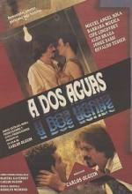 A Dos Aguas (1988) afişi