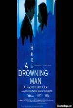 A Drowning Man (2000) afişi