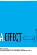A. Effect