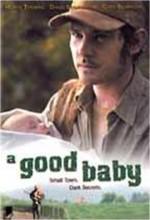 A Good Baby (2000) afişi
