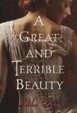 A Great And Terrible Beauty (2010) afişi