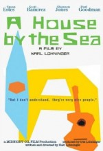 A House By The Sea (2000) afişi