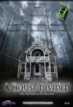 A House Divided (ıı)