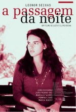A Passagem Da Noite (2003) afişi