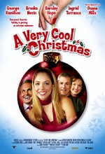 A Very Cool Christmas (2004) afişi