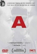 A (1998) afişi