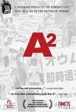 A2 (2001) afişi
