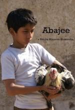 Abajee