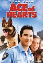Ace Of Hearts (2008) afişi