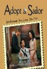 Adopt a Sailor (2008) afişi