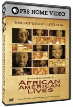 African American Lives