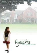 Agatha (ı) (2006) afişi
