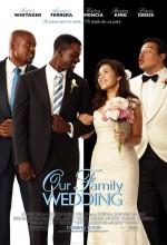 Aile Düğünü