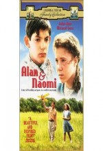 Alan ve Naomi