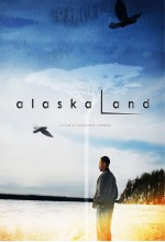 Alaskaland (2012) afişi